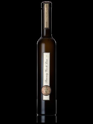 Vin De Liza 375ml 2017
