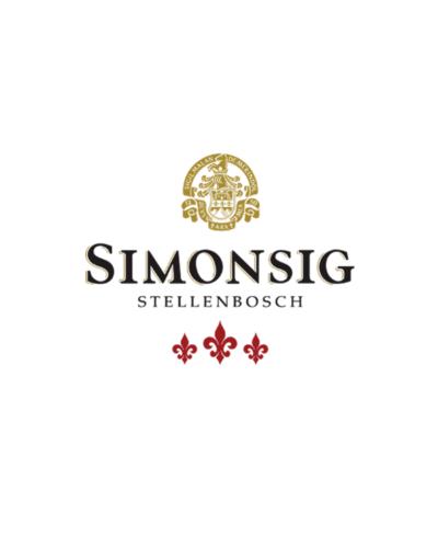 Simonsig Gift Card