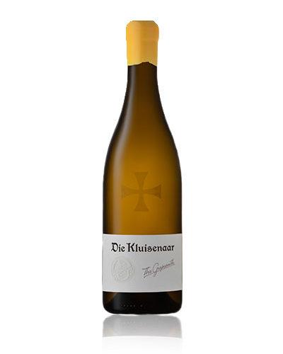 Kluisenaar 2016